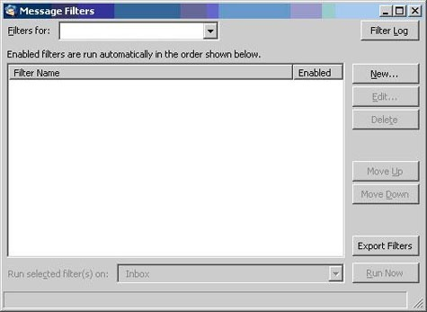 Speed Up Windows XP Boot and Shutdown Times