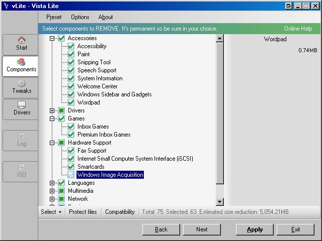 custom-vista-build-tutorial-w-vlite-05.jpg