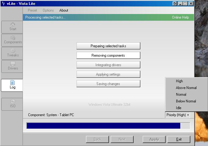 custom-vista-build-tutorial-w-vlite-10.jpg