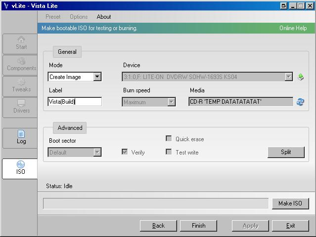 custom-vista-build-tutorial-w-vlite-11.jpg