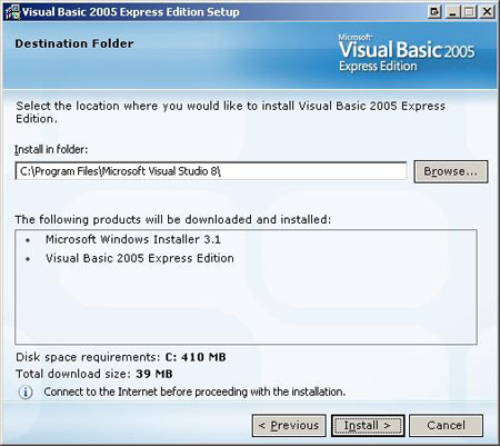installation-of-vb-express-07.jpg