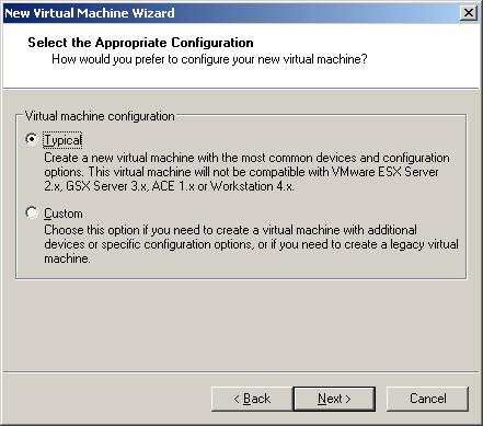 vmware-virtual-machine-tutorial-03.jpg