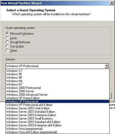 vmware-virtual-machine-tutorial-04.jpg