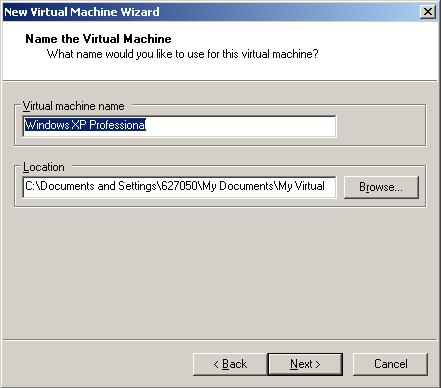 vmware-virtual-machine-tutorial-05.jpg
