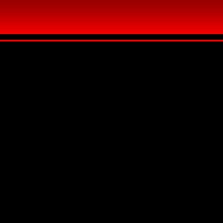 Photoshop Red Horizontal Repeating Background