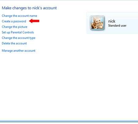 How to Add Users in Windows Vista