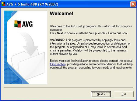 Eliminating_Viruses_with_AVG_Free_Edition_02