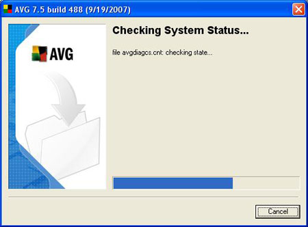 Eliminating_Viruses_with_AVG_Free_Edition_04