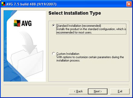 Eliminating_Viruses_with_AVG_Free_Edition_05