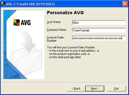 Eliminating_Viruses_with_AVG_Free_Edition_06