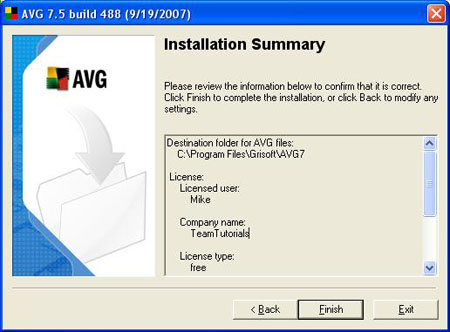 Eliminating_Viruses_with_AVG_Free_Edition_07