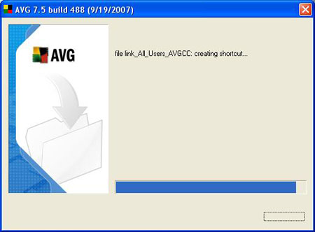 Eliminating_Viruses_with_AVG_Free_Edition_08