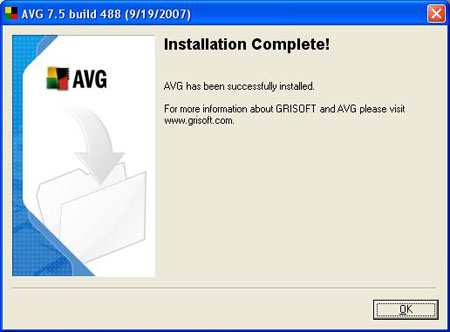 Eliminating_Viruses_with_AVG_Free_Edition_09