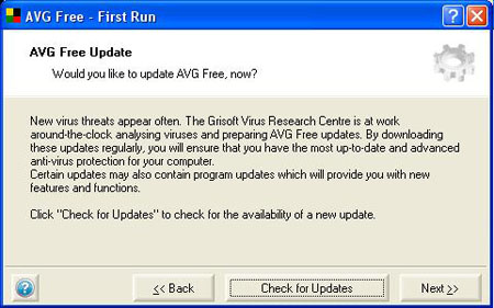 Eliminating_Viruses_with_AVG_Free_Edition_11