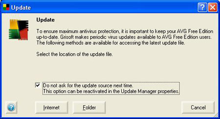 Eliminating_Viruses_with_AVG_Free_Edition_12