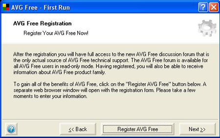Eliminating_Viruses_with_AVG_Free_Edition_19