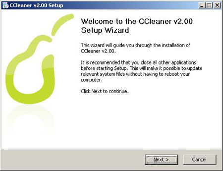 Computer_tuneup_with_ccleaner_03