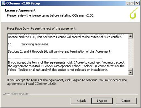 Computer_tuneup_with_ccleaner_04
