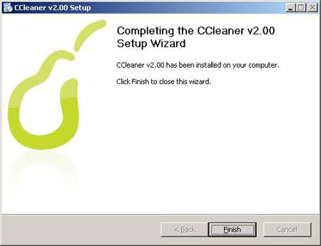 Computer_tuneup_with_ccleaner_08