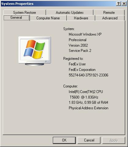 Complete_Elimination_of_Viruses_and_Spyware_(Disabling_System_Restore)_02