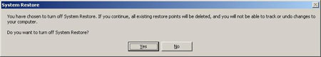 Complete_Elimination_of_Viruses_and_Spyware_(Disabling_System_Restore)_04