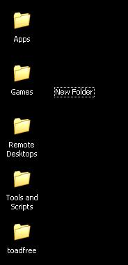 make_invisible_folder_06