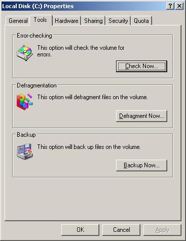 speed_computer_with_defrag_04