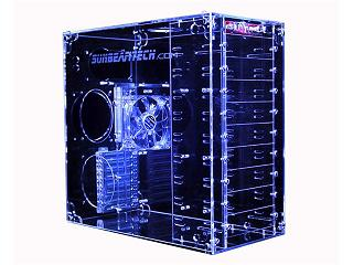 custom_build_computer_case_01.jpg