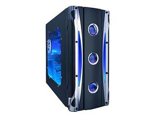 custom_build_computer_case_02.jpg