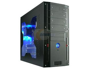 custom_build_computer_case_03.jpg