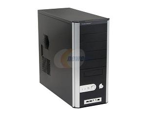 custom_build_computer_case_05.jpg