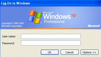 Changing_windows_login_screen_image_01.JPG