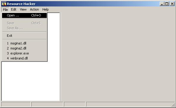 Changing_windows_login_screen_image_06