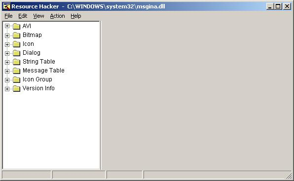 Changing_windows_login_screen_image_07