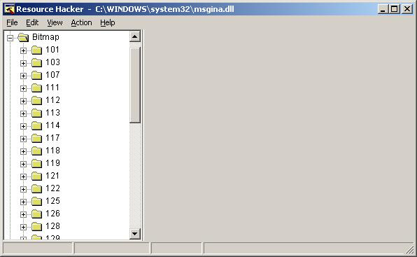 Changing_windows_login_screen_image_08