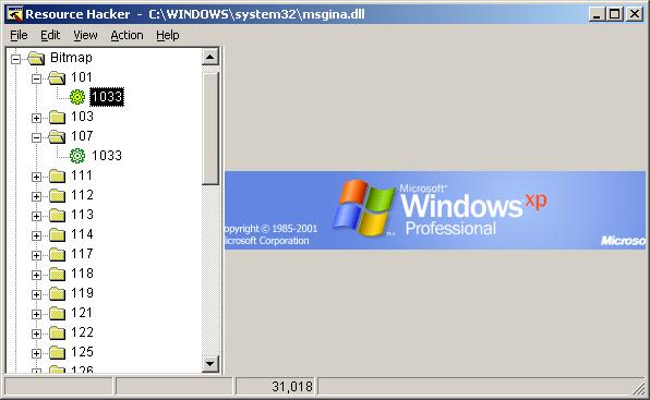 Changing_windows_login_screen_image_09