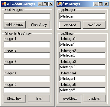 All_About_Arrays_01