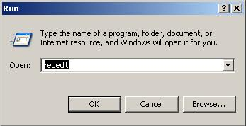 Changing_start_menu_text_16