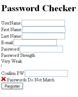 javascript_password_checker_01