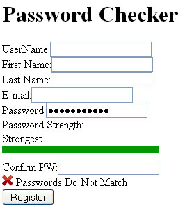 javascript_password_checker_03