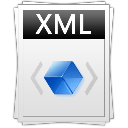 Parsing XML Feed to an Array with XPath