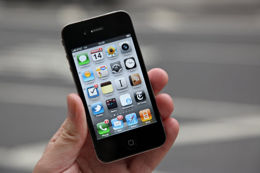 8 Must Have iPhone Cheat Sheets for Web Developers