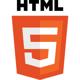 What's new in HTML 5