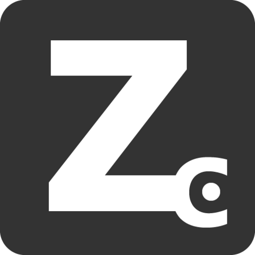 Why Zen-Coding is an Awesome Time Saver