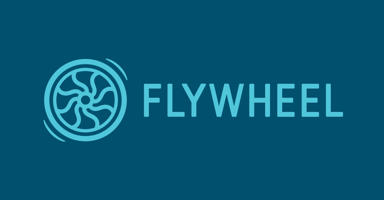 get flywheel wordpress hosting