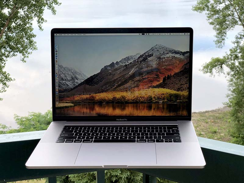 win a macbook pro from optin monster